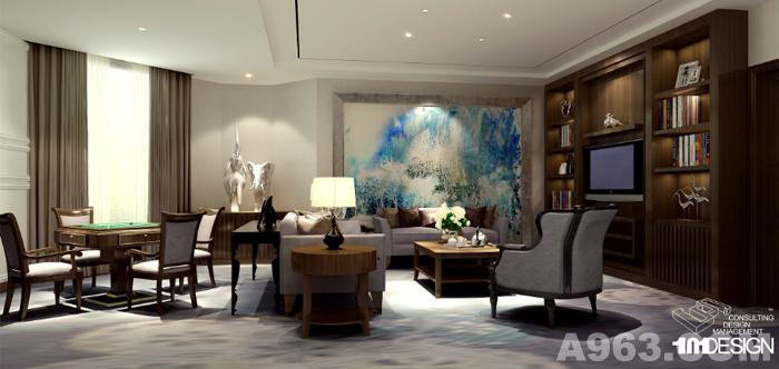 酒店设计,餐饮娱乐会所设计,地产设计,软装陈设艺术,品牌策划,vi设计
