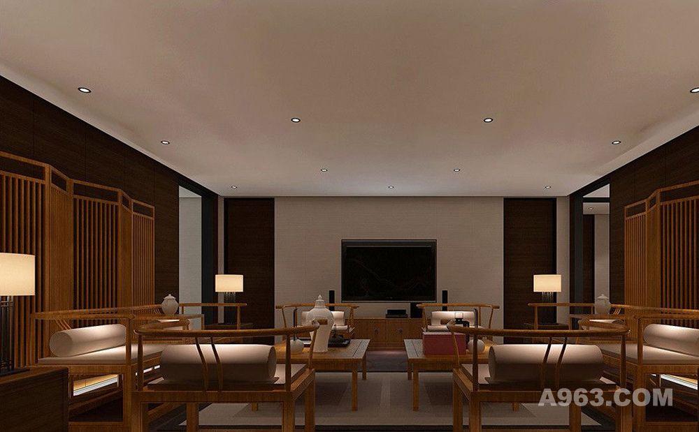 南充主题酒店设计,南充酒店设计公司-SMY设计