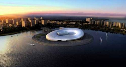 资讯中心 > 设计前沿   中华室内设计网地方分站:|   ||||||切换城市