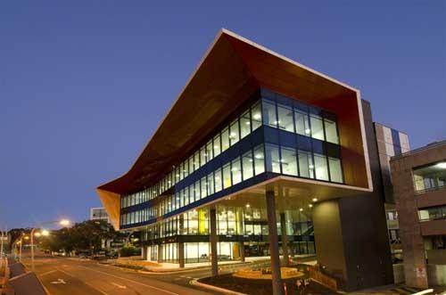 中华室内设计网 资讯中心 > 设计前沿   切换城市 成都站 成都站 cd.