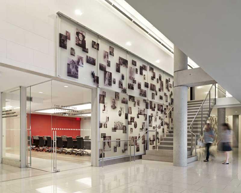 设计分享 社区活动中心室内设计 > 师模型 建筑室内  师模型 建筑室内